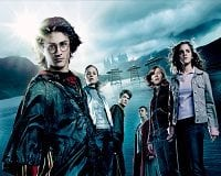 Harry Potter e il calice di fuoco curiosity movie