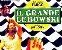 Il grande Lebowski CURIOSITY MOVIE
