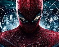 The Amazing Spider-Man curiosity movie