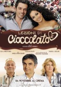 Fratelli Unici lezioni di cioccolato 2 curiosiTy movie