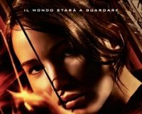 Hunger Games curiosity movie
