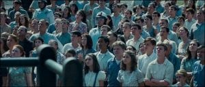 Hunger Games distretto 12 curiosity movie
