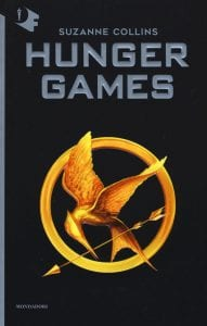 Hunger games libro curiosity movie