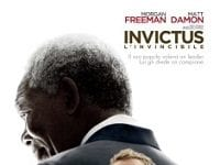 Invictus curiosity movie